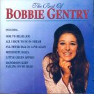 Bobbie Gentry-The Best Of