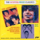 V/A The Scepter-Wand Classics