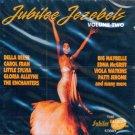 V/A Jubilee Jezebels, Volume 2 (Import)