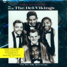 The Dell Vikings-Come Go With Me-The Dot & ABC Recordings