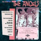 The Angels-Best Of