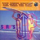 V/A Surf's Up-30 Totally Awesome Surf Instrumentals (Import)