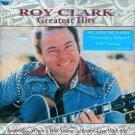 Roy Clark-Greatest Hits
