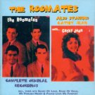 The Roomates Also Starring Kathy Jean-Complete Original Recordings (Import)
