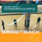 Sweetback-S/T