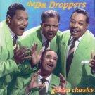 The Du Droppers-Golden Classics