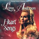 Lynn Anderson-Heart Songs
