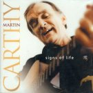 Martin Carthy-Signs Of Life (Import)