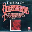 Quicksilver Messenger Service-The Best Of (Import)