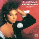 Gloria Estefan & The Miami Sound Machine-Let It Loose