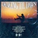 V/A Dancing 'Til Dawn (Import)