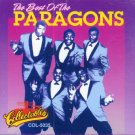 The Paragons-The Best Of