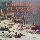 V/A Carolina Classics, Vol. 2
