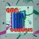 V/A One Hit Wonders