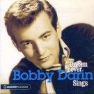 Bobby Darin-Sings (Import)