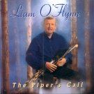 Liam O'Flynn-The Pipers Call (Import)