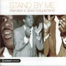 Stand By Me:  The Ben E. King Collection (Import)