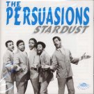 The Persuasions-Stardust