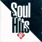 V/A Soul Hits Of The 60's
