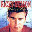 Ricky Nelson-Boppin' The Blues, Vol. 3 (Import)
