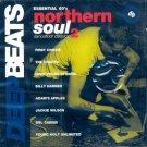 V/A Essential 60's Northern Soul Dance Floor Classics, Vol. 2 (Import)