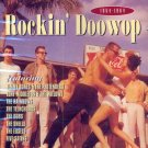 V/A Rockin' Doowop 1954-1964 (Import)