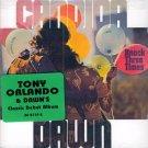 Tony Orlando & Dawn-Candida