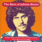 Johnny Rivers-The Best Of (Import)