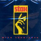 V/A Stax Hits 1968-1974 (Import)
