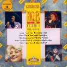 V/A Country No. 1's, Volume 3 (Import)