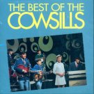 The Cowsills-The Best Of