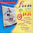 V/A Fun In The Sun (Import)