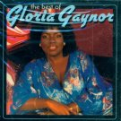 Gloria Gaynor-The Best Of