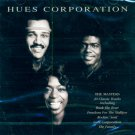 Hues Corporation-Eagle Masters (Import)