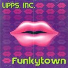 Lipps, Inc.-Funkytown