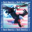 V/A Rock America
