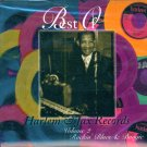 V/A The Best Of Harlem & Jax Records, Volume 2 (Import)