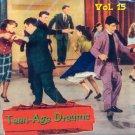 V/A Teenage Dreams, Vol. 15 (Import)