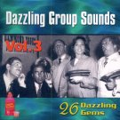 V/A Dazzling Group Sounds, Vol. 3