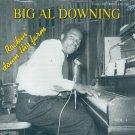 Big Al Downing-Rockin' Down The Farm, Vol. 1 (Import)