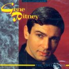 Gene Pitney-The Collection  (Import)