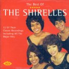 The Shirelles-The Best Of