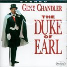 Gene Chandler-The Duke Of Earl (Stereo)