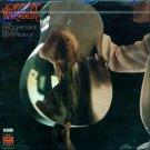 Johnny Winter-The Progressive Blues Experiment