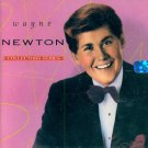 Wayne Newton-The Capitol Collector's Series