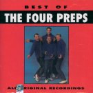 The Four Preps-Best Of