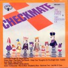 The Lemon Pipers & 1910 Fruitgum Co.-Checkmate (Import)
