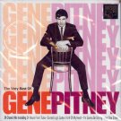 Gene Pitney-The Very Best Of (Includes 8 page booklet featuring rare photos) (Import)