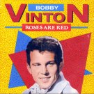 Bobby Vinton-Roses Are Red