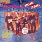 The Swinging Blue Jeans-Greatest Hits (Import)